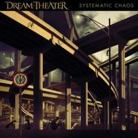 Dream_Theater_2007_Drea_Thea