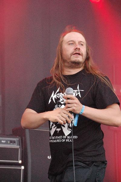 Lars-Goran-Petrov