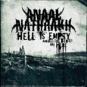 anaal_nathrack_Hell_is