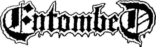 entombed-logo