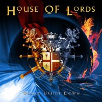 house_of_lords-world_upside_down-front