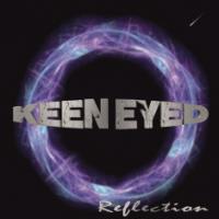 oshy_01092013_Kee_Eye