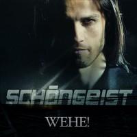 oshy_01092013_Schongeis