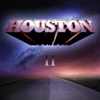 oshy_14092013_Houston