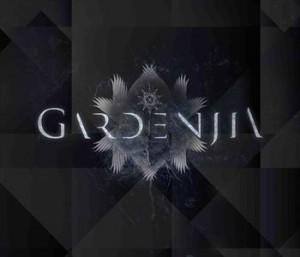 oshy_intervie_Gardenj_0
