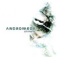 Andromeda-Chimera