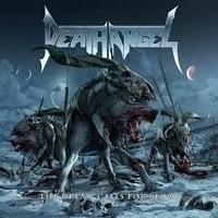 DeathAngel-tdcfb