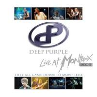 Deep_Purple_-_live_Montreux