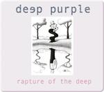 Deep_Purple_rapture