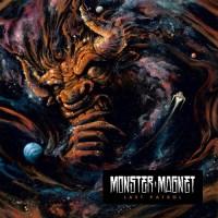MonsterMagnetLastPatrol