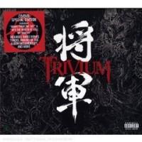 Trivium_Shogun