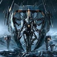 Vengeance_Falls_Artwork