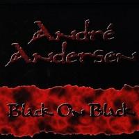 andreandersen-backblack