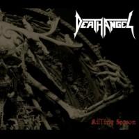 death_angelks08