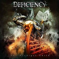 deficiency-prodigal