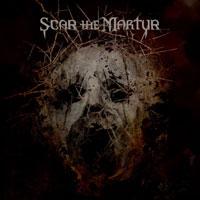 scar-the-martyr-st