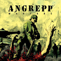 Angre-warfare_072010