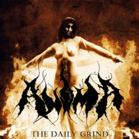 Anima_TheDailyGrind