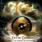 Anthropia_-_The_Ereyn_Chronicles