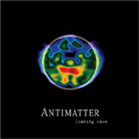 Antimatter_leavingeden