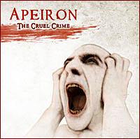 Apeiron_-_thecruelcrime