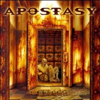 Apostasy-cell666-cover