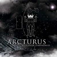 Arcturus_Sideshow