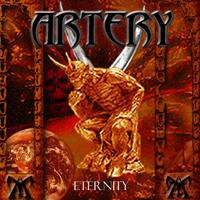 Artery_-_Eternity