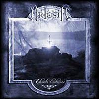 Artesia_-_chants