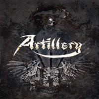 Artillery-Legions