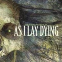 Asilaydying_oean