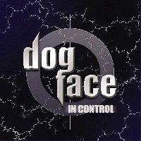 Dogface-InControl