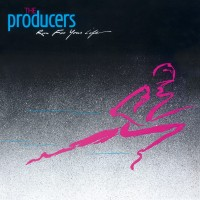 The Producers_RunForYourLife_Booklet.indd