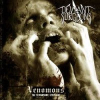 Venomous_The_Demondome_Symphony