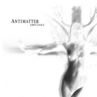 antimatter_saviour