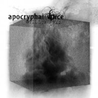 apocryphal_voice-still