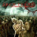 arch-enemy-cover_aor