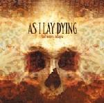 asilaydying-frail