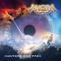 cover_hunters-angra