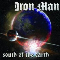 iron-man-south-of-the-earth