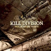 killdivision-destructiveforce