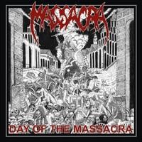 massacra-day_of_the_massacra