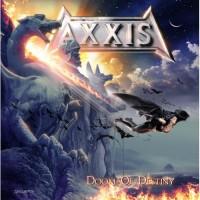 AXXIS_Doom