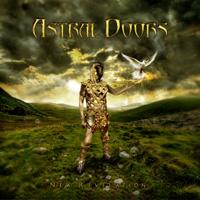 Astral_Doors_-_New_revelation