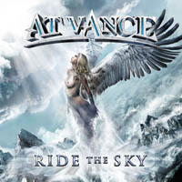 At_Vance_-_Ride_the_sky