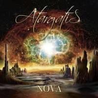 Atargatis-Nova