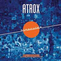 Atrox_-_Binocular