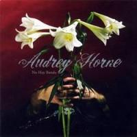 Audrey_Horne_-_No_Hay_Banda