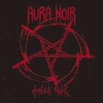 Aura_Noir_Hades