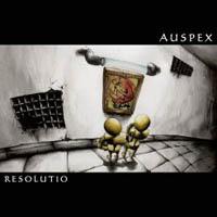 Auspex_-_Resolutio